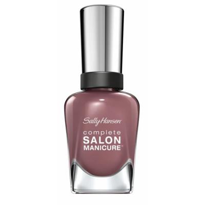 Sally Hansen Salon Manicure Plum's The Word 14,7 ml