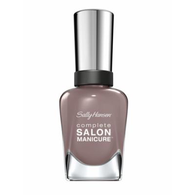Sally Hansen Salon Manicure Commander In Chic 14,7 ml