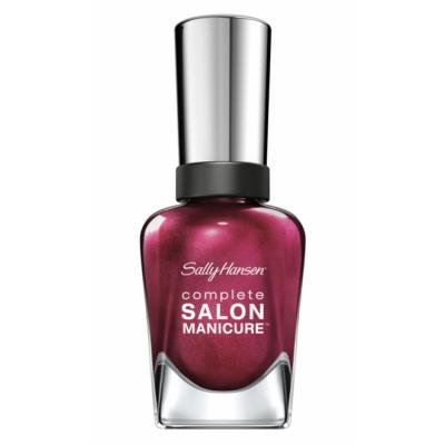 Sally Hansen Salon Manicure Wine Not 14,7 ml
