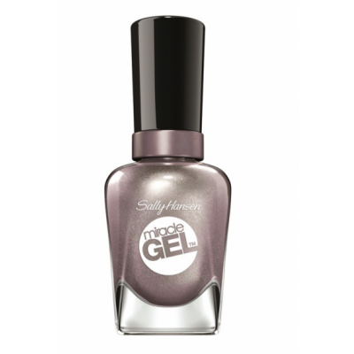 Sally Hansen Miracle Gel 204 Adrenaline Crush 14,7 ml