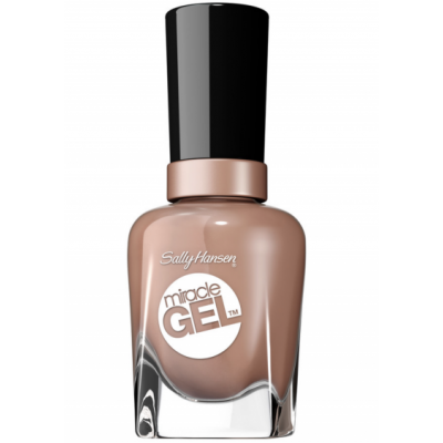 Sally Hansen Miracle Gel 640 Totem-ly Yours 14,7 ml