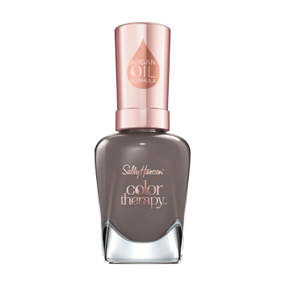 Sally Hansen Color Therapy 141 Slate Escape 14,7 ml