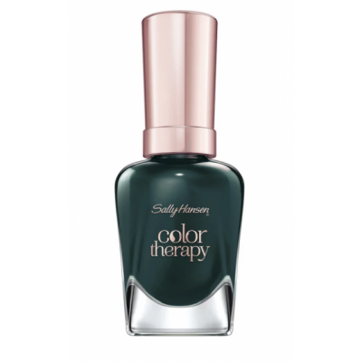 Sally Hansen Color Therapy 470 Cool Cucumber 14,7 ml