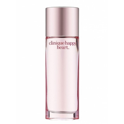 Clinique Happy Heart 50 ml