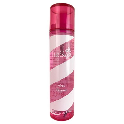 Aquolina Pink Sugar Hair Perfume 100 ml