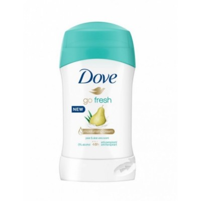 Dove Go Fresh Deostick 30 ml