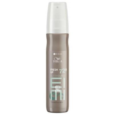 Wella Eimi Nutricurls Fresh Up Spray 150 ml