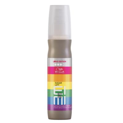 Wella Eimi Sugar Lift Love Edition 150 ml