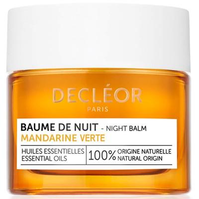 Decleor Green Mandarin Night Balm 15 ml