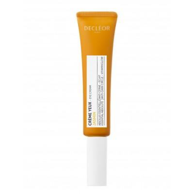 Decleor Jasmin Eye Cream 15 ml