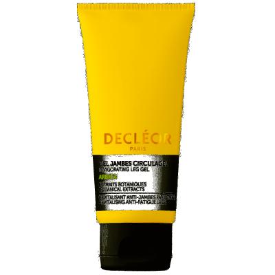 Decleor Arnica Invigorating Leg Gel 200 ml