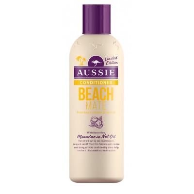 Aussie Beach Mate Conditioner 400 ml