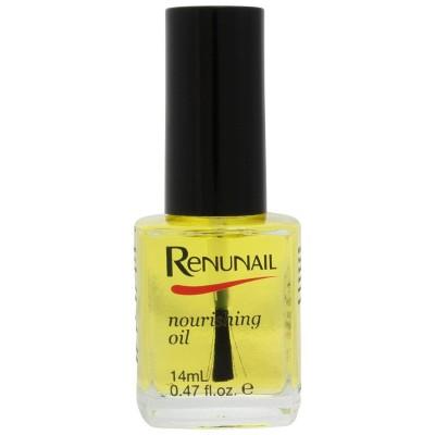 Dr. Lewinn's Renunail Nourishing Oil 14 ml