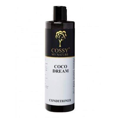 Cossy Coco Dream Conditioner 400 ml