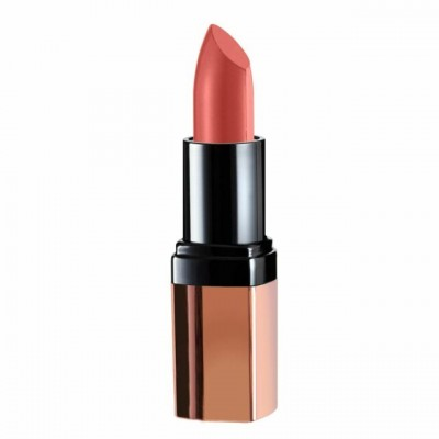 Barry M. Lip Paint Ultimate Icon Colour 54 Peach 4,5 g