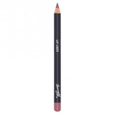 Barry M. Lip Liner 34 Minx 1,4 g