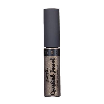 Barry M. Crushed Jewel Cream Eyeshadow Starry Eyed 7,1 ml