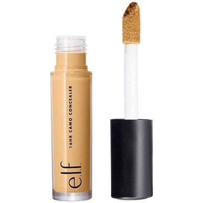 elf 16HR Camo Concealer Tan Sand 6 ml