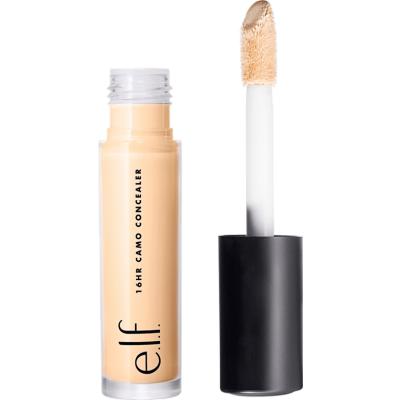 elf 16HR Camo Concealer Light Sand 6 ml