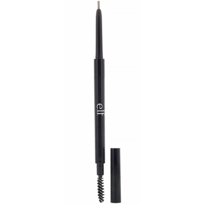 elf Ultra Precise Brow Pencil Taupe 1 st