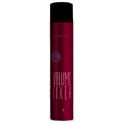Matrix Volume Fixer Volume Hairspray 400 ml