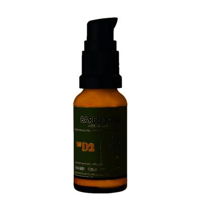 Barberians Pro-Age Booster Serum 30 ml
