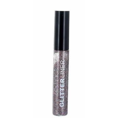Technic Glitter Liner Silver 11 ml