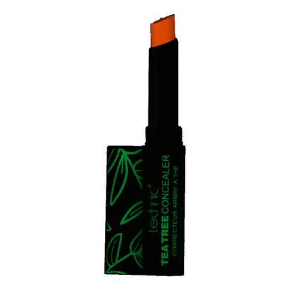 Technic Tea Tree Concealer Light Medium 1,5 g