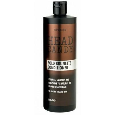 Anovia Head Candy Bold Brunette Conditioner 500 ml