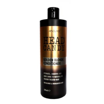 Anovia Head Candy Golden Blonde Conditioner 500 ml