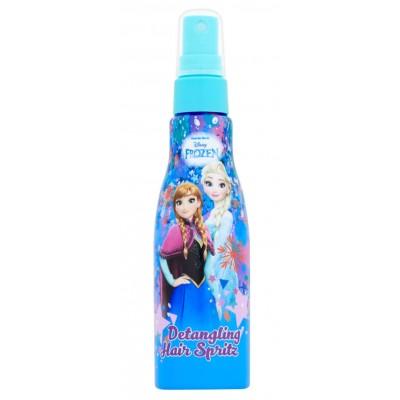 Disney Disney Frozen Detangling Hair Spritz 100 ml 100 ml
