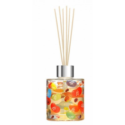 Jelly Belly Reed Diffuser Vanilla 100 ml