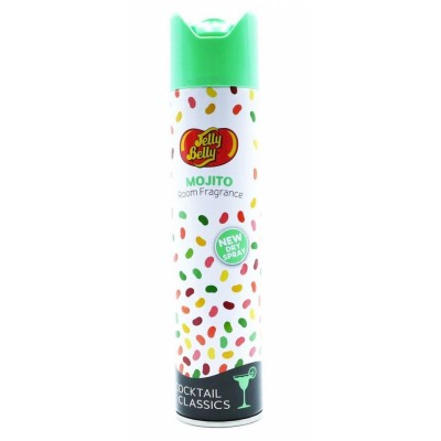 Jelly Belly Mojito Room Fragrance 300 ml