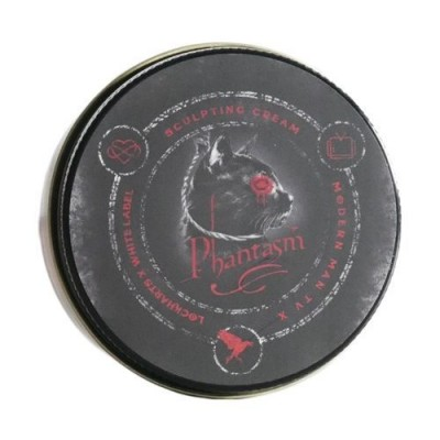 Lockhart's Phantasm Sculpting Cream 104 g
