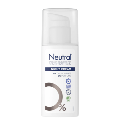 Neutral Nat Creme 50 ml