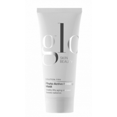 Glo Skin Beauty Phyto-Active Firming Mask 60 ml