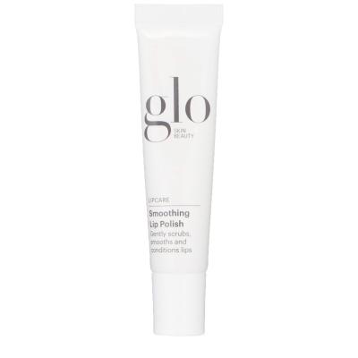 Glo Skin Beauty Smoothing Lip Polish 15 ml