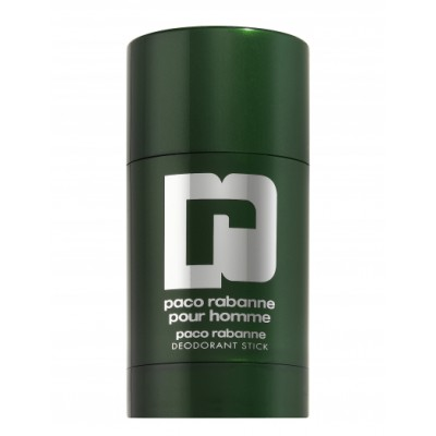Paco Rabanne Pour Homme Deostick 75 ml
