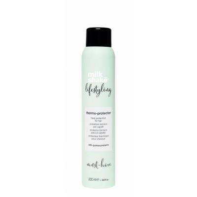 Milkshake Lifestyling Thermo-Protector 200 ml