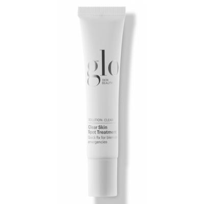 Glo Skin Beauty Clear Skin Spot Treatment 15 ml