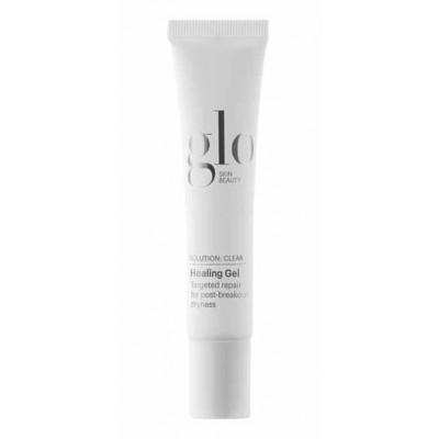 Glo Skin Beauty Healing Gel 15 ml