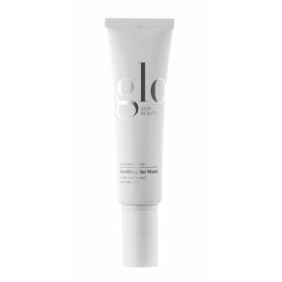 Glo Skin Beauty Soothing Gel Mask 60 ml