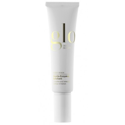 Glo Skin Beauty Gentle Enzyme Exfoliant 60 ml