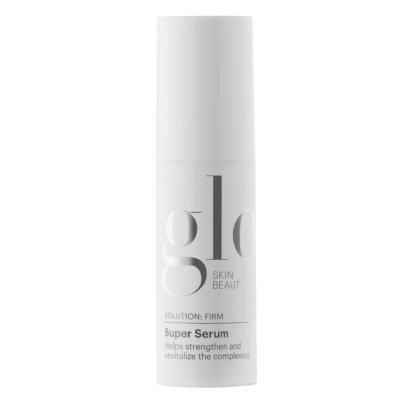 Glo Skin Beauty Super Serum 30 ml