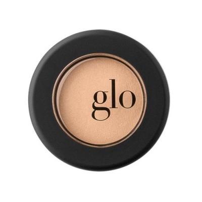 Glo Skin Beauty Eye Shadow Frolic 1 pcs