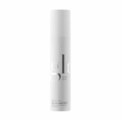 Glo Skin Beauty Clear Skin Body Spray 118 ml