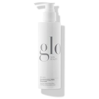 Glo Skin Beauty Conditioning Milk Cleanser 200 ml
