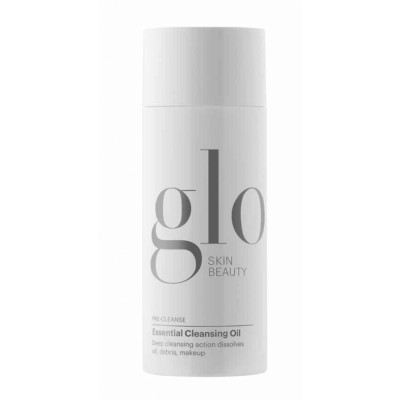 Glo Skin Beauty Essential Cleansing Oil 150 ml