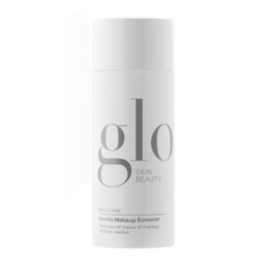 Glo Skin Beauty Gentle Makeup Remover White 150 ml