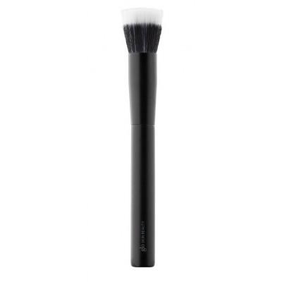Glo Skin Beauty Dual Fiber Cheek Brush 203 1 kpl